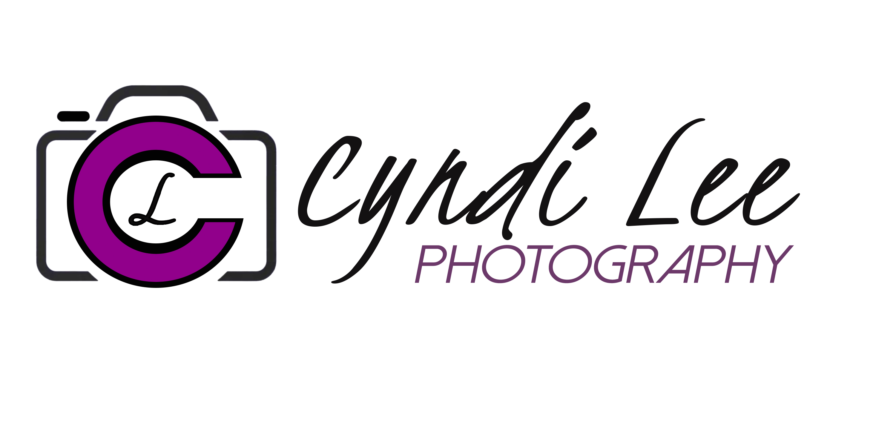 Cyndi Lee Photography